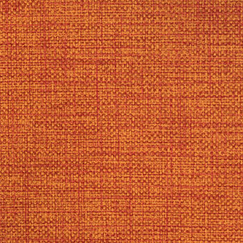 "Burch Fabrics Mimic ""Tango"""