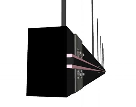 TV BEAM 3.jpg