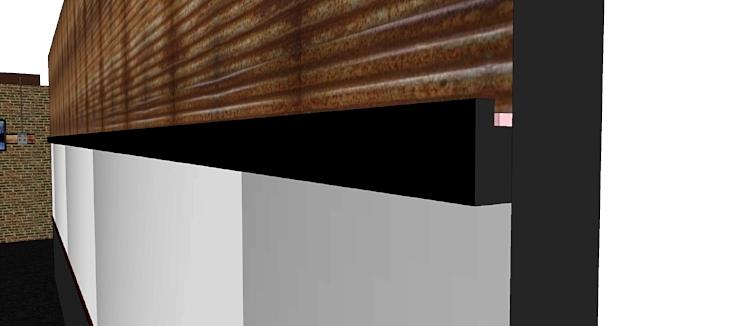MIRROR WALL 2.jpg