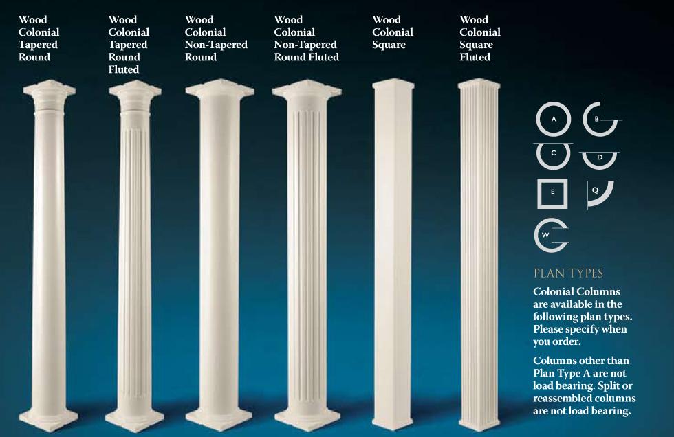 Columns_C-16.jpg