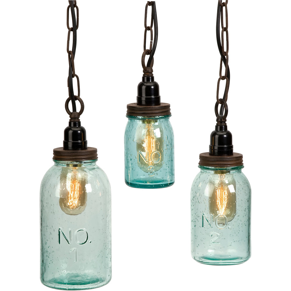 Lexington-Mason-Jar-Pendant.jpg