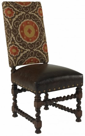 Barlington-Side-Chair.jpg
