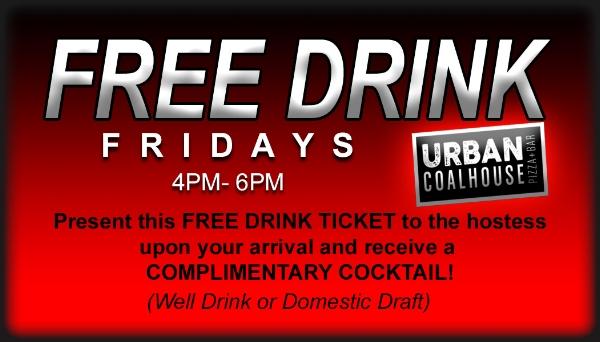 FREE DRINK SEPT.jpg