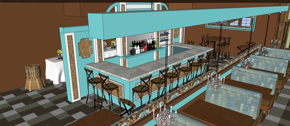 INDIAN GRILLE OPTION 3 BAR.jpg