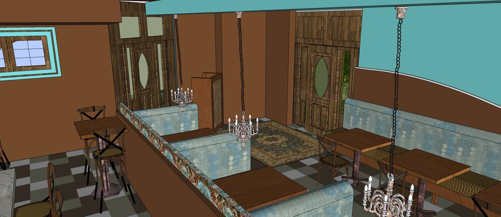 INDIAN GRILLE OPTION 3 ENTER.jpg