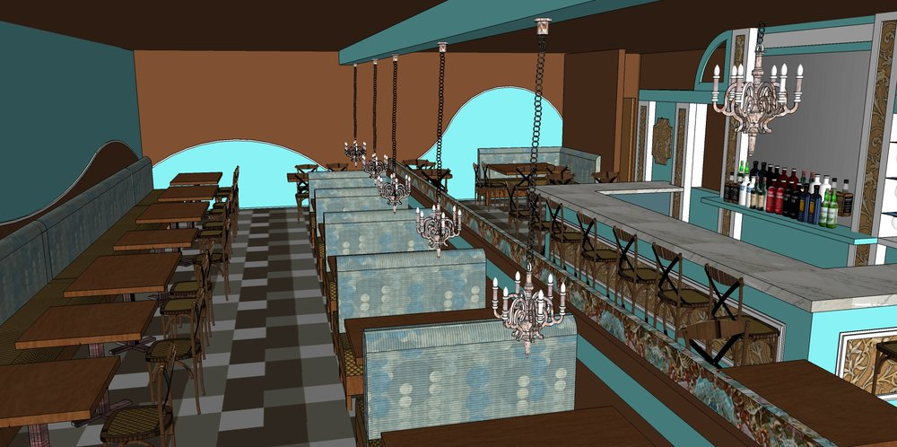 INDIAN GRILLE OPTION 3 thumbnail.jpg