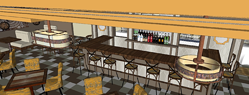 INDIAN GRILLE OPTION Ceiling Bar.jpg