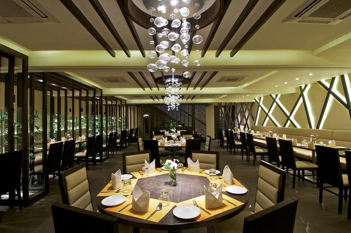 00d4_Chembur-Gymkhana-restaurant-CS-Architects-Mumbai-04.jpg