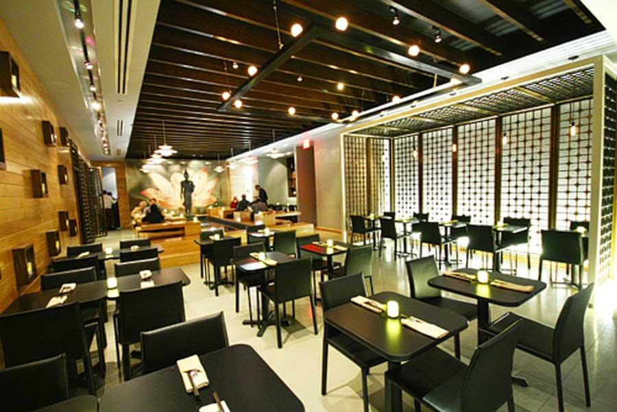 Modern-Elegant-Thai-Restaurant-Interior-Design-SEA-Las-Vegas-Diningroom.jpg