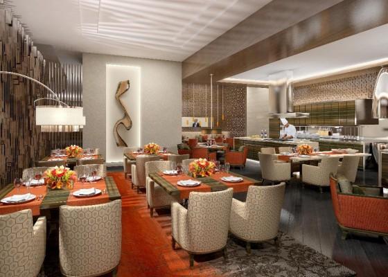 Restaurant1-560x400.jpg