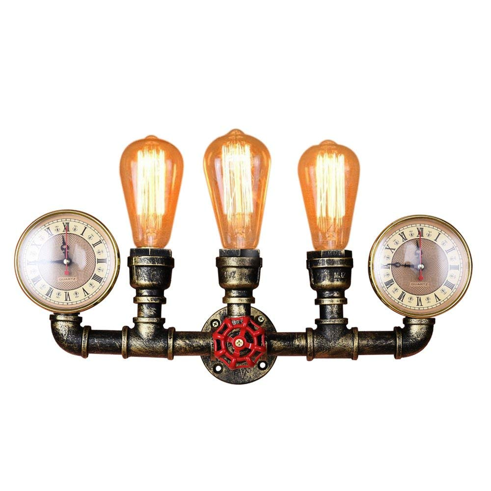 3 Light Sconce.jpg