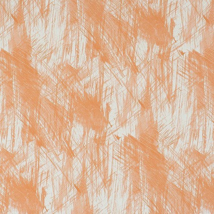 Brush+Stroke+32.97%22+x+20.8%22+Abstract+Wallpaper.jpg