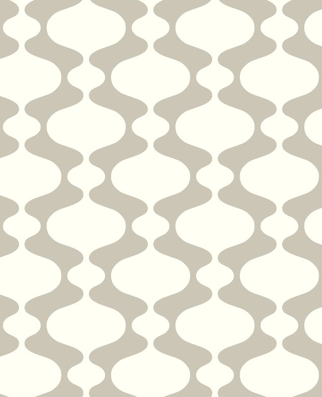 Leggett+33%27+L+x+20.5%22+W+Geometric+Wallpaper+Roll.jpg