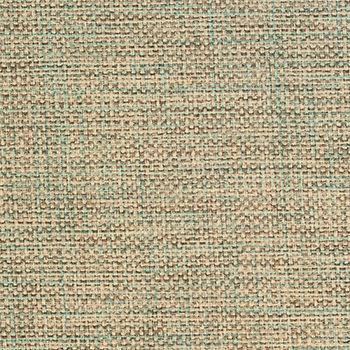 Burch Fabrics Booth Fabric Crypton