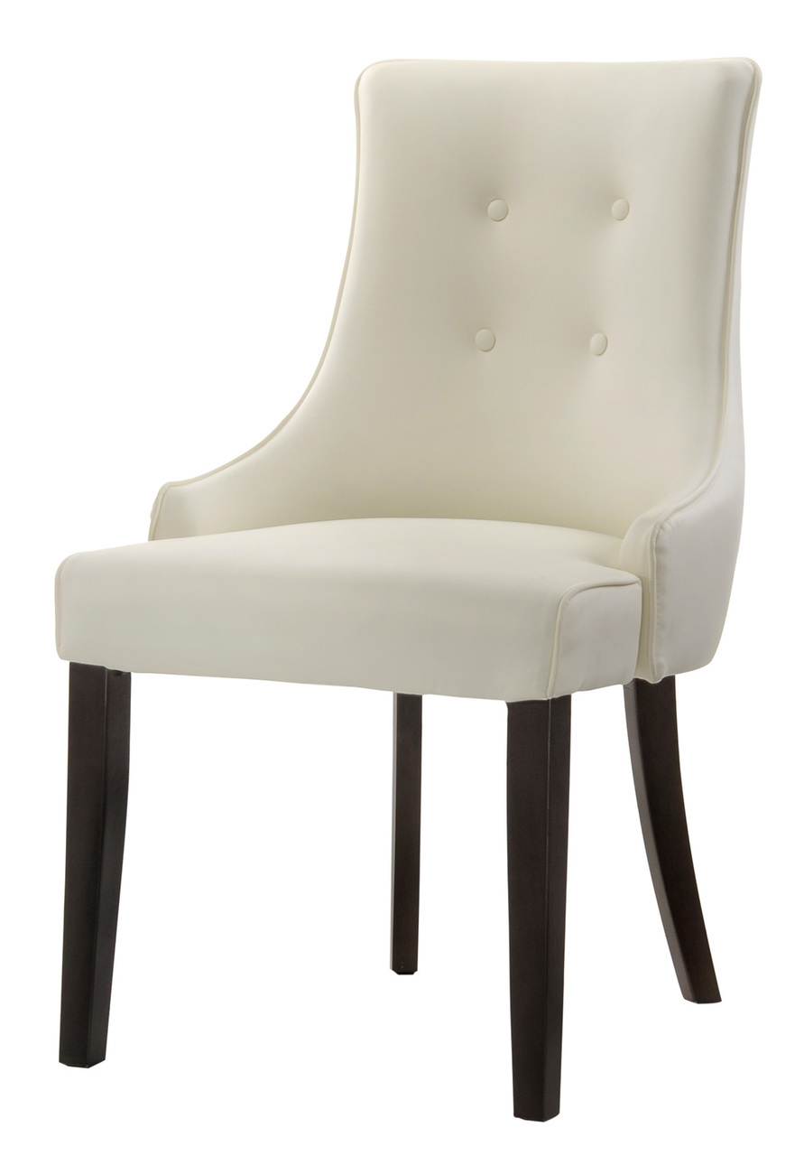 luxurious-seating-restaurant-ready-chair-115__47495.1519141242.jpg