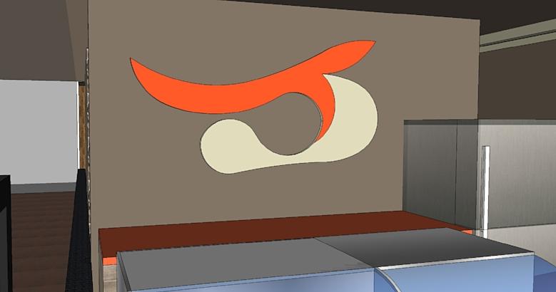 LOBBY WAVE 1.jpg