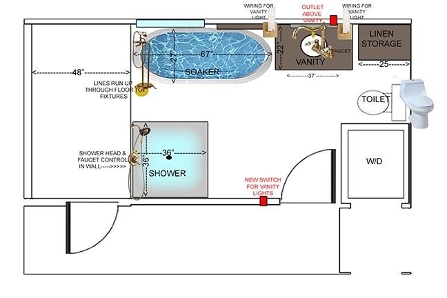 Bath 1739 10-1 WEB.jpg