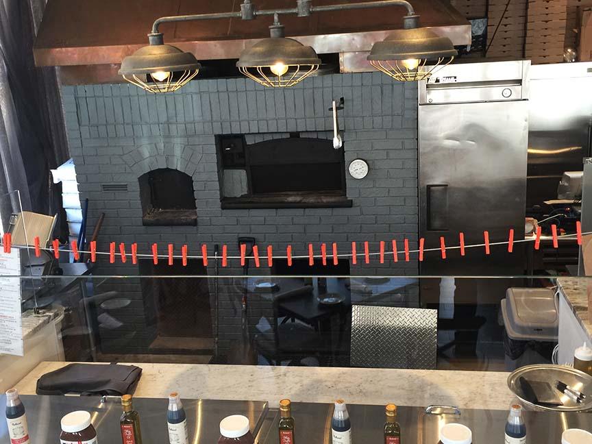 V Pizza Oven.jpg