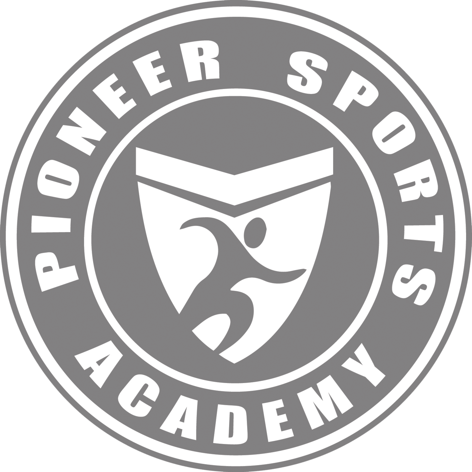 Pioneer Sports Academy