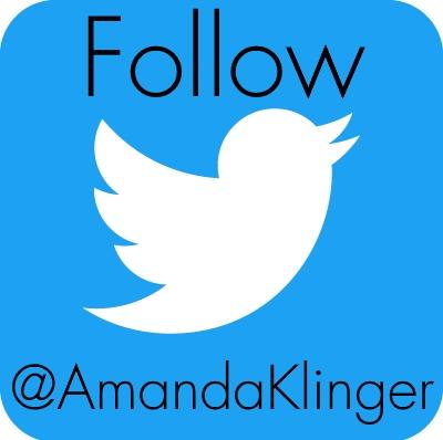 Twitter_Social2amanda.jpg