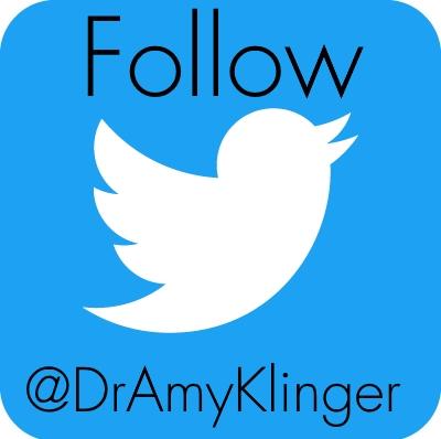 Twitter_Social2amy.jpg