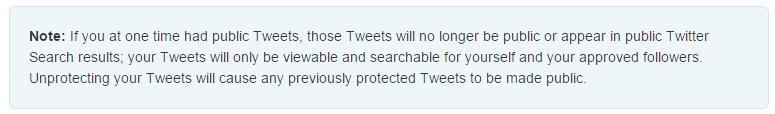 TwitterExplanationProtectedTweets.png