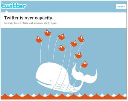 twitter-fail-whale_image.jpg