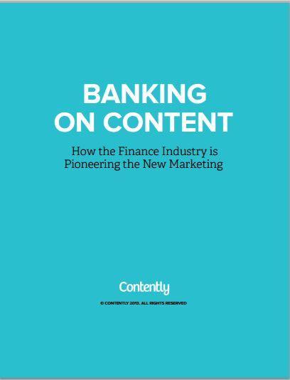 BankingOnContentebookImage.JPG