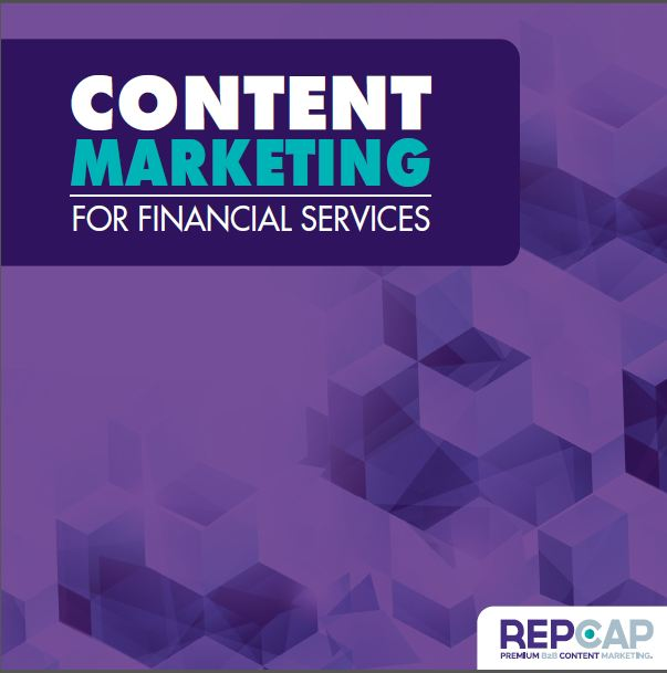 ReputationCapitalContent Marketing for Financial ServicesImage.JPG