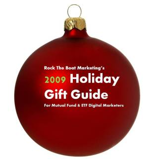RockTheBoatMarketing2009HolidayGiftGuideImage.jpg