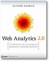 web_analytics_2.0_sm.png