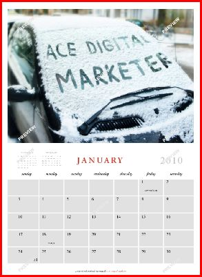 AceDigitalMarketerImage.JPG