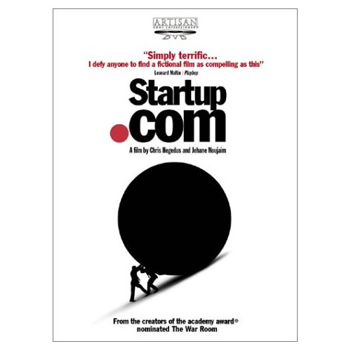 Startup.comImage.jpg
