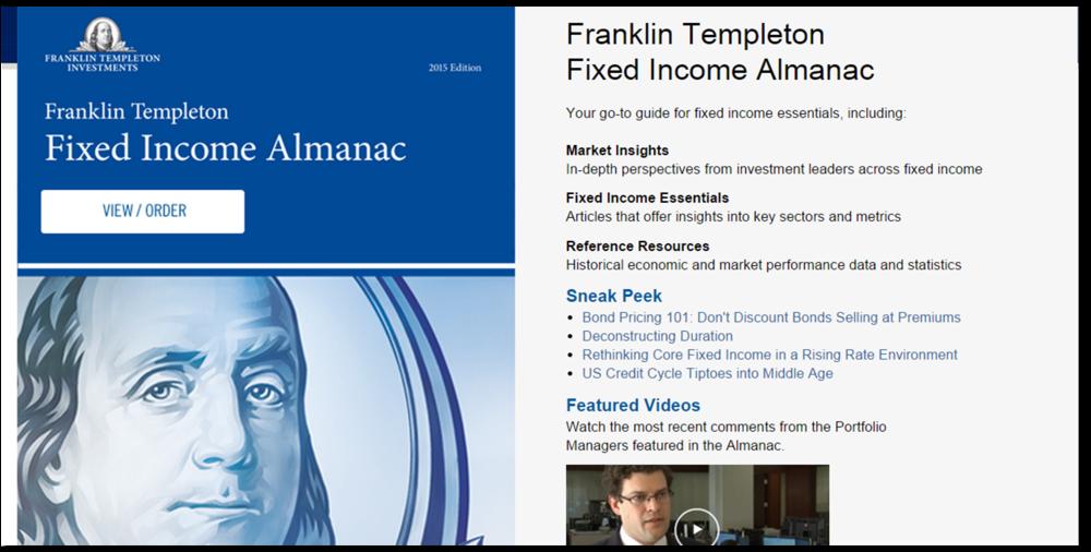FranklinTempletonAlmanac.png