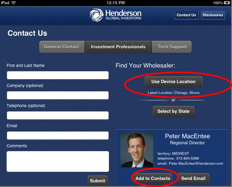 HendersonContactUs.png