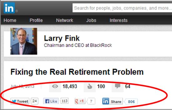 LarryFinkOnLinkedInImage.png