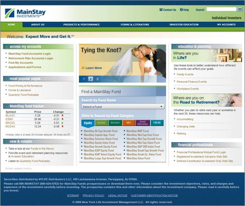 MainStayJuly2009_1.jpg