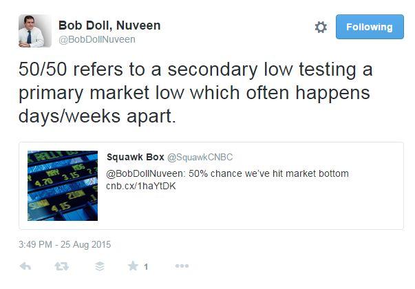 Nuveen Bob Doll Tweet.JPG