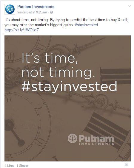 Putnam Facebook Image