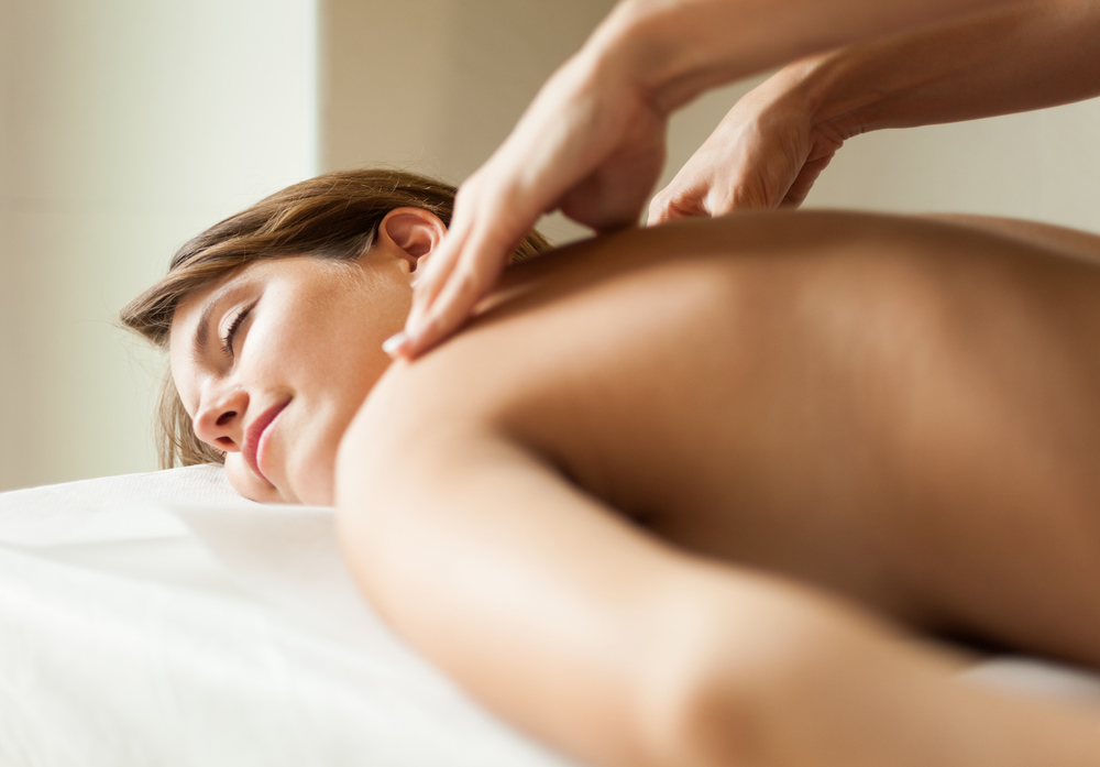 central-studio-massage.jpg
