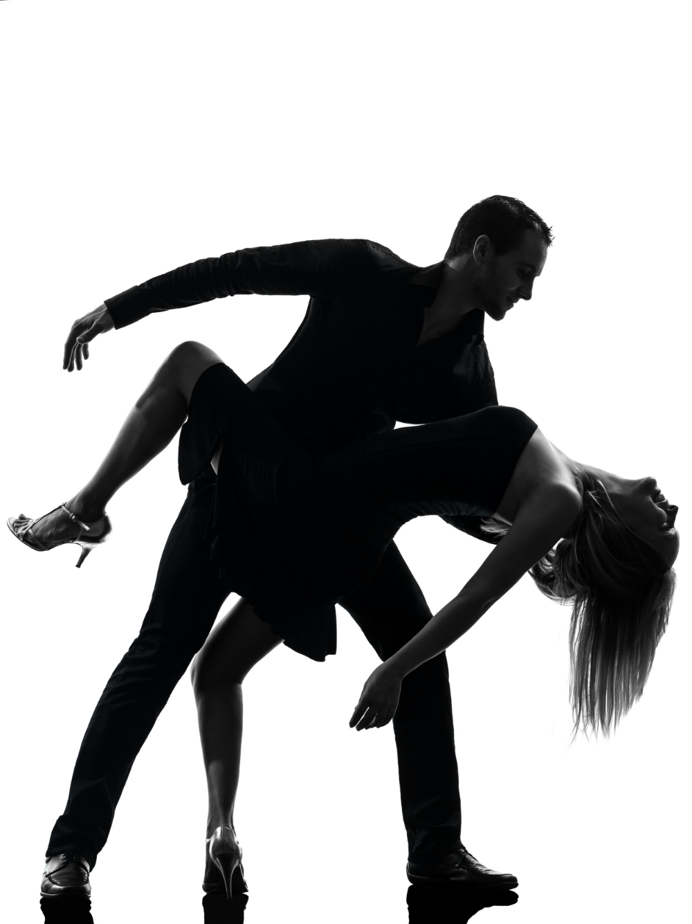 central-studio-tango-and-salsa.jpg