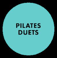 pilatesduets.png
