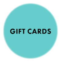 giftcards.png