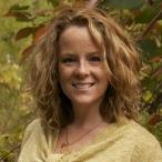 Jill Voyles   Thai Healing