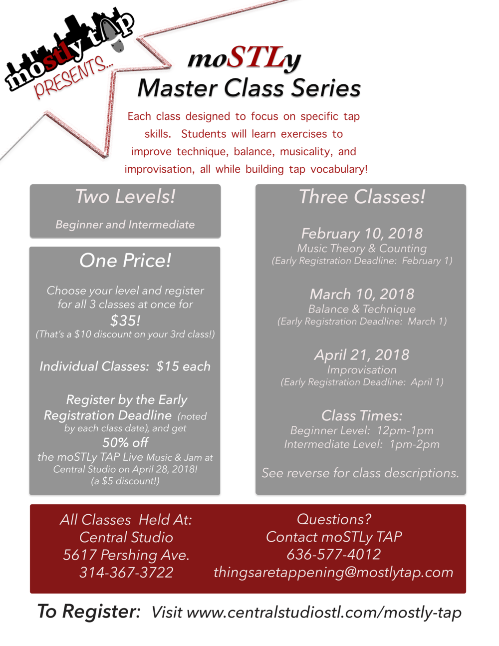 Master Class Flyer-Recovered.png