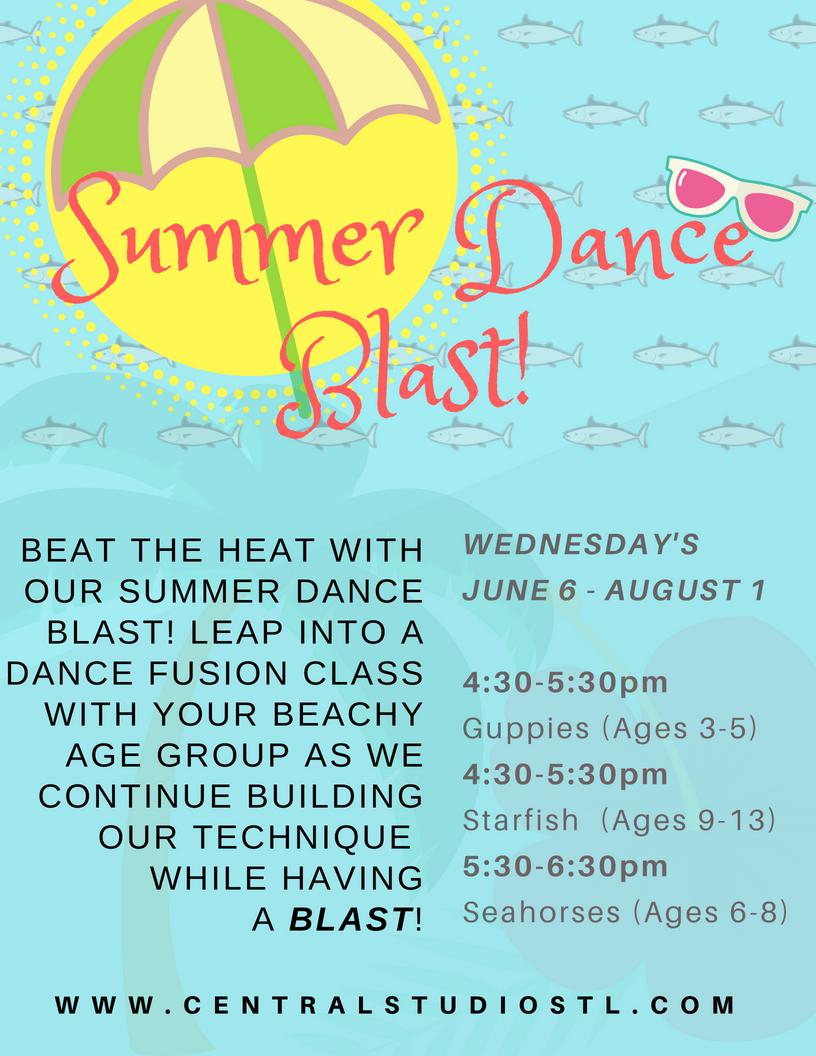Summer Dance Blast.jpg