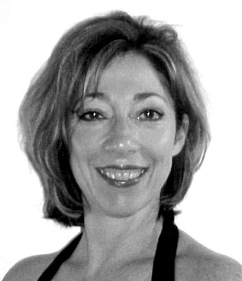 Christine Kardell