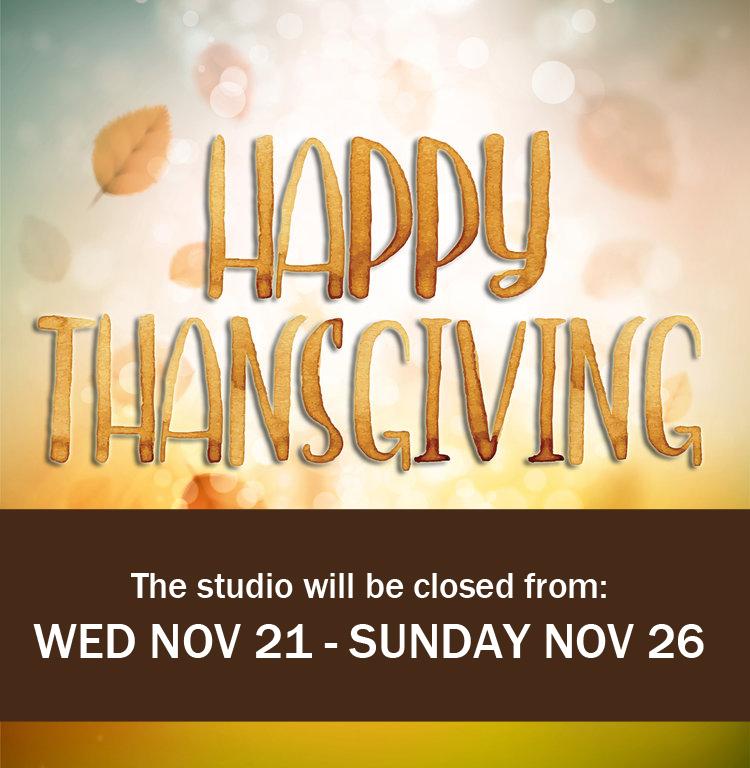 thanksgiving break.jpg