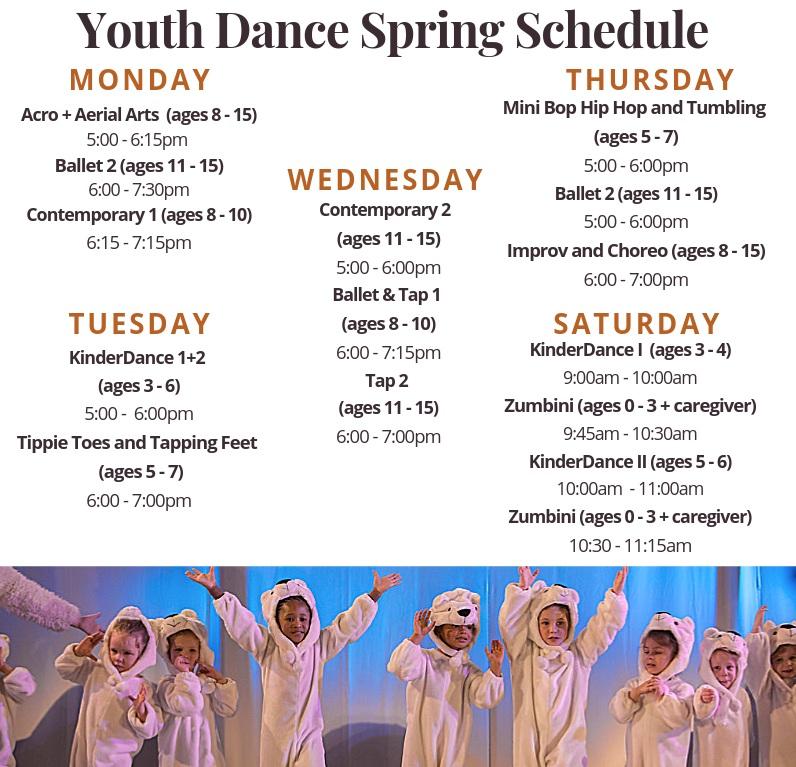 Youth+Dance.jpg