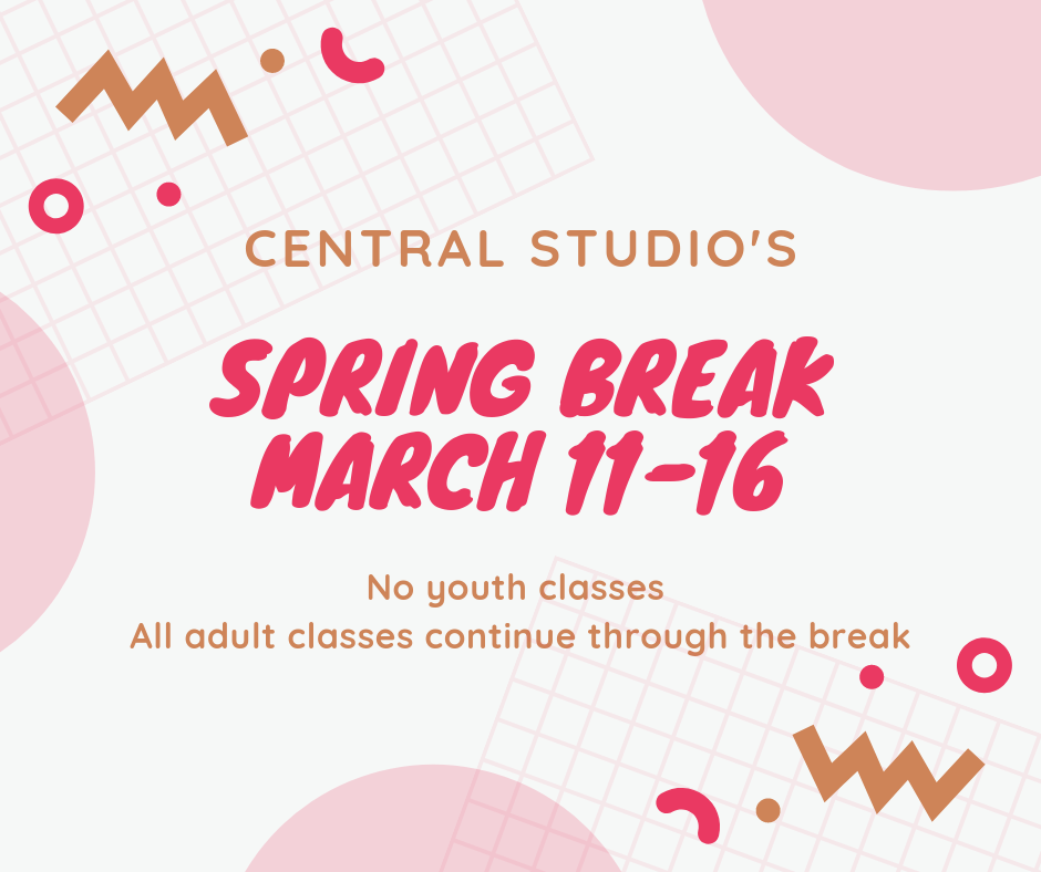 Spring Break March 11-16.png